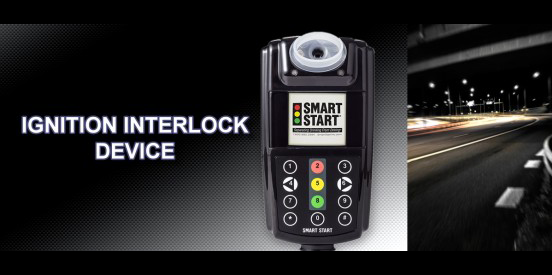 Ignition Interlock Device Uses In Georgia Dui Cases