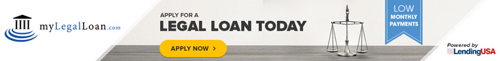apply for a legal loan today