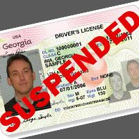 Under 21 License Suspension In Georgia | Yeargan & Kert, LLC