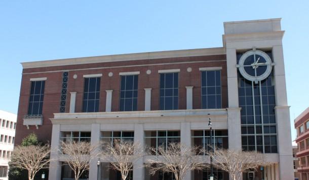 Cobb County DUI Attorneys | Yeargan & Kert, LLC