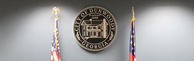 Dunwoody DUI Lawyer