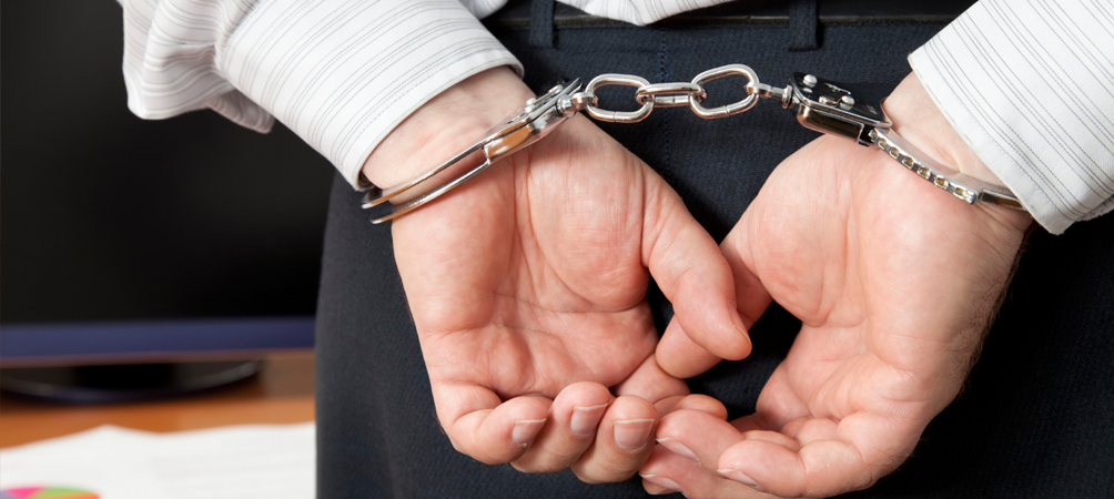 Theft charges | chambers law office.