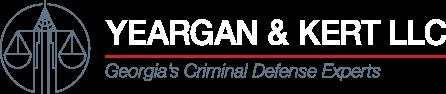 Atlanta DUI Attorney - Yeargan & Kert, LLC